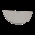 FMP 223-1012 Curved Knife