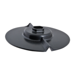 FMP 223-1013 Ejector Plate