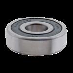 FMP 223-1021 Upper Bearing