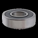 FMP 223-1023 Lower Bearing