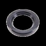FMP 223-1037 Water Seal