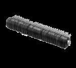 FMP 223-1115 Shredder Knife