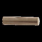 FMP 223-1245 Pin