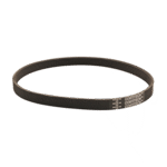 FMP 223-1260 Belt