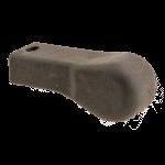 FMP 223-1261 Rubber Handle