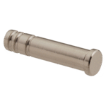 FMP 224-1036 Linkage Pin