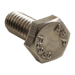 FMP 224-1130 Blade Assembly Screw