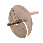 FMP 224-1136 Slicing Unit Adjustable