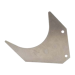 FMP 224-1187 Pusher Plate Fin