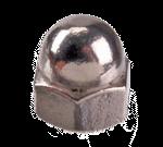 FMP 224-1206 Acorn Nut
