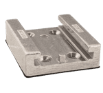 FMP 224-1230 Base Mounting Plate