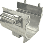 FMP 224-1290 Trough and Bushing Assembly