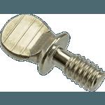 FMP 224-1292 Thumbscrew
