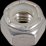 FMP 224-1317 Nylock Nut