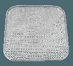 "FMP 226-1053 Mesh-Type Fryer Basket Support 13-1/2"" x 13-1/2"""