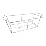 FMP 226-1066 Chafer Stand