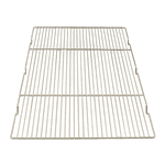 """FMP 226-1070 Steam Table Pan Ribbed Grate 16-1/2"""" x 24-1/2"""""""