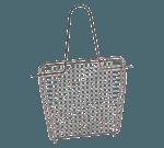 """FMP 226-1132 Basket Border Fryer Basket Divider Fits 6-1/2"""" H x 5-3/8"""" W nominal basket size"""