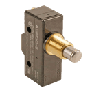FMP 227-1063 Micro Switch Includes mounting nuts