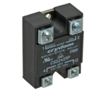 FMP 227-1082 Solid State Relay