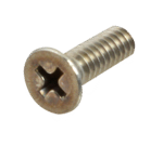 FMP 227-1092 Screw