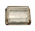 FMP 227-1097 Switch Cover