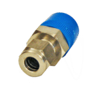 FMP 227-1109 Connector