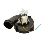 FMP 227-1129 Blower Motor