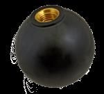 FMP 227-1162 Spindle Knob