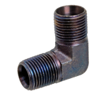 FMP 227-1163 Elbow Fitting