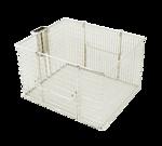 FMP 227-1164 Fryer Basket