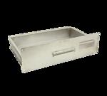FMP 227-1170 Drawer Frame