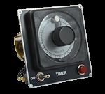 FMP 227-1178 Auto Reset Timer 20 minute  120V