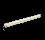FMP 227-1191 Lid Hinge Pin