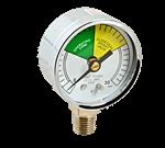 FMP 227-1194 Pressure Gauge 0-30 PSI