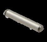 FMP 227-1229 Locking Collar Pin