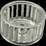 FMP 227-1265 Blower Wheel