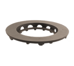FMP 228-1025 Hot Top Ring