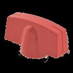 FMP 228-1034 Valve Handle