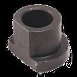 FMP 228-1047 Hinge Pin Bearing