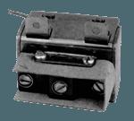 FMP 228-1155 High Limit Control