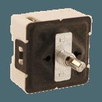FMP 228-1156 Infinite Control Vertical palnut mount