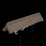 FMP 228-1173 Broiler Radiant