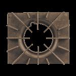 FMP 228-1186 Spider Grate