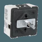 FMP 228-1194 Infinite Control Vertical palnut mount