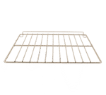 FMP 228-1231 Oven Shelf