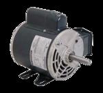 FMP 228-1279 Blower Motor
