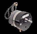 FMP 228-1289 Timer 120V  60-minute
