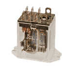 FMP 228-1324 Heat Relay