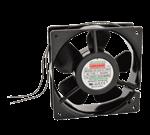 """FMP 228-1326 Axial Fan 120V  12"""" wire leads"""